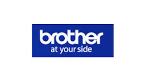 Brother Central and Eastern Europe GmbH.