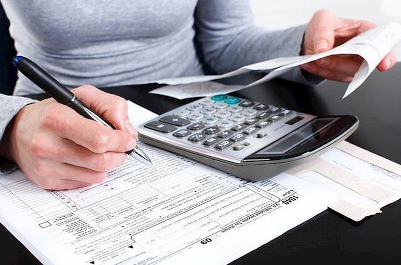 Účetní kancelář - Ing. Jarmila Noskievičová - Buchhaltung, Accounting - fotografie 1/3