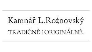 Leoš Rožnovský