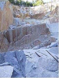Granit Lipnice, s.r.o. - fotografie 1/1