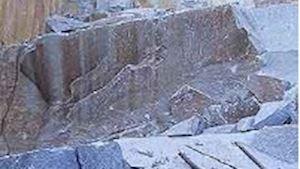 Granit Lipnice, s.r.o.
