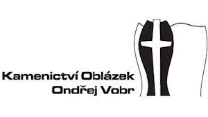 Kamenictví Oblázek Jindřichův Hradec