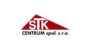 S T K Centrum spol. s r.o.
