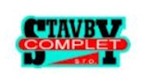 STAVBY COMPLET s.r.o. - Ostrava