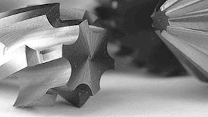 Horácké kovodružstvo Třebíč