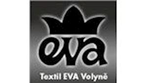 Textil Eva, Volyně - konfekce, spodní prádlo