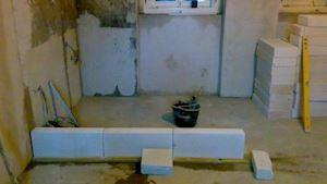 Remys Stavební práce