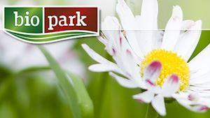 Biopark s.r.o.