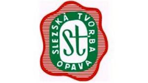 SLEZSKÁ TVORBA, výrobní družstvo, Opava