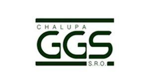 CHALUPA GGS s.r.o. - inženýrská geologie, hydrogeologie