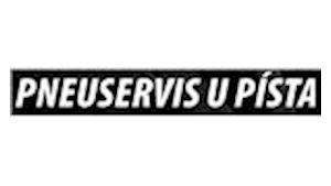 Pneuservis u Písta - Jan Hořejší