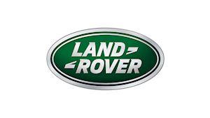 Land Rover DEKOM SYSTEM s.r.o.