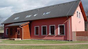 Petr Orava - stavitel, železářství