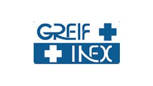 GREIF-INEX s.r.o.