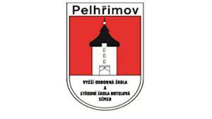 Vyšší odborná škola a Střední škola hotelová SČMSD Pelhřimov, s.r.o.