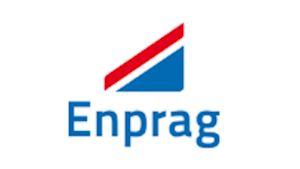 Kovový nábytek  ENPRAG, s.r.o.