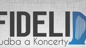 Fidelio - hudba a koncerty s.r.o.