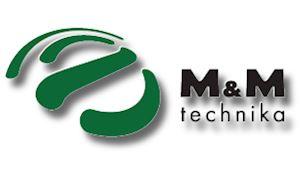 M&M Technika s.r.o.