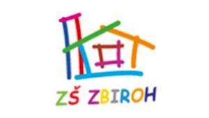 Základní škola Zbiroh, okres Rokycany, příspěvková organizace