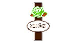 Zelinářská unie Čech a Moravy