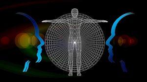 Kognitivně behaviorální psychoterapie