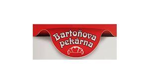 Bartoňova pekárna s.r.o.