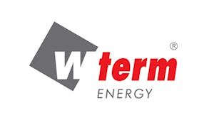 RPR - Wterm s.r.o.  -  ohřívače vody
