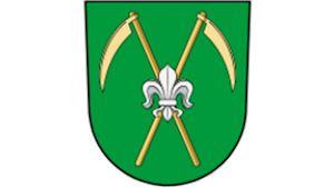 Větřkovice - obecní úřad