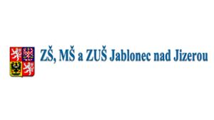Základní škola, Mateřská škola a Základní umělecká škola, příspěvková org.