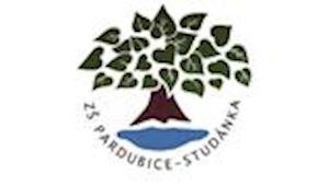 Základní škola Pardubice-Studánka, Pod Zahradami 317