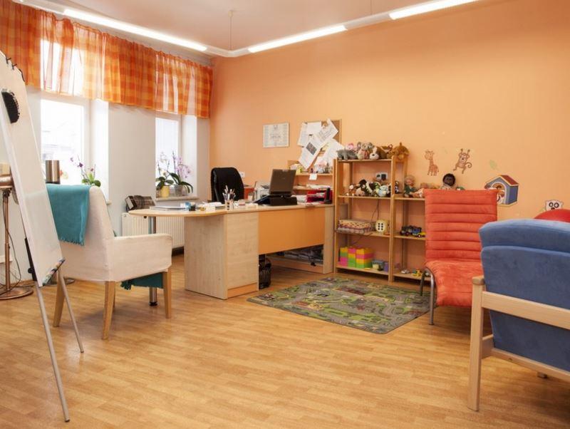 Psychiatrie pro děti a dospělé Opava s.r.o. - fotografie 3/6