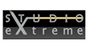 Studio eXtreme body