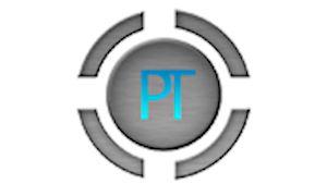 ProfmultiTec s.r.o. - obrábění a frézování kovů Praha 4