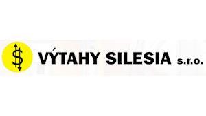 VÝTAHY SILESIA s.r.o.