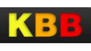 Karel Kohut - KBB   Televizní a satelitní rozvody