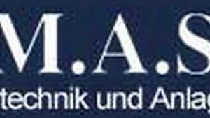 M.A.S. Automation a.s.