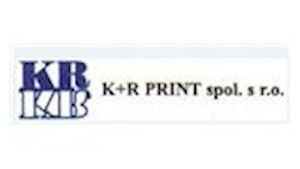 KR print, s.r.o.