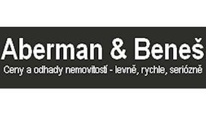 Aberman Ing. & Beneš Ing.