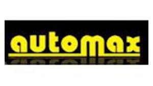 AUTOSERVIS AUTOMAX - MARTIN KANTOR