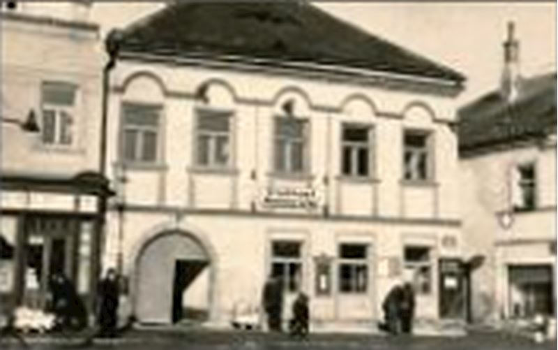 Muzeum Vysočiny Pelhřimov, příspěvková organizace - fotografie 2/7