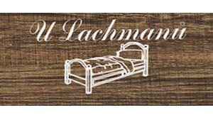 Penzion u Lachmanů