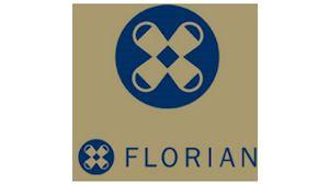 FLORIAN - obchodní centrum služeb, spol. s.r.o.