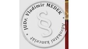 Advokátní kancelář JUDr. Vladimír Medek