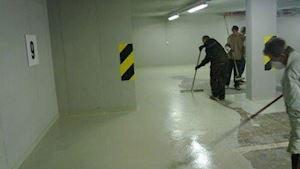 Podlahové systémy Červinka & Syrový - profilová fotografie
