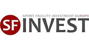 Sport Facility Investment Europe