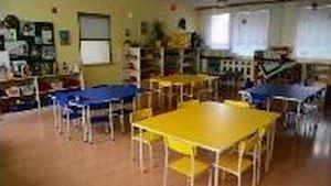 Mateřská škola BENDOVA, příspěvková organizace