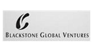 BLACKSTONE GLOBAL VENTURES a.s.