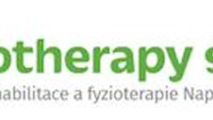 Fyziotherapy, s.r.o.
