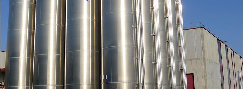 LUGER spol. s r.o. - komplexní řešení technologie zpracování plastů - fotografie 6/7