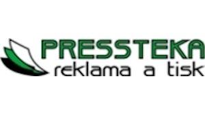 PRESSTEKA - reklama, tisk a Copy Centrum Xerox